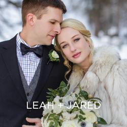Leah_Jared.png