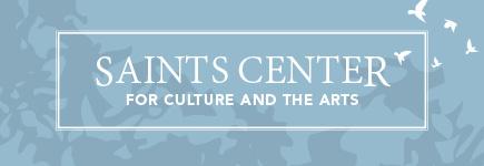 SaintsCenter_Logo.jpg