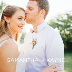 Samantha_Kayne.png