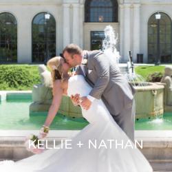 Kellie_Nathan.png