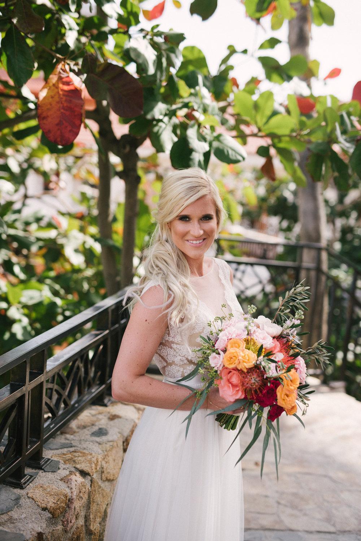 Bride Favorite 1.jpg