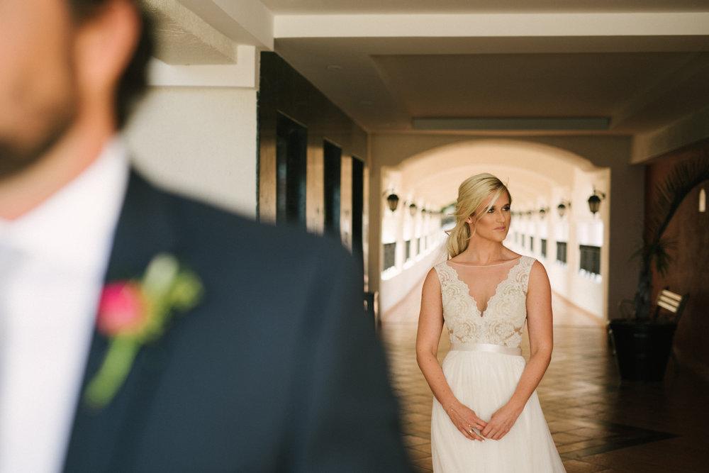Bride Favorite 4.jpg