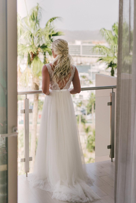 Bride Favorite 8.jpg