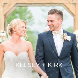 Kelsey_Kirk.png
