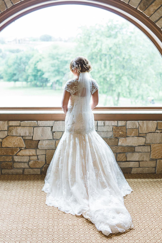the-wedding-format-jami-alex-0011.jpg