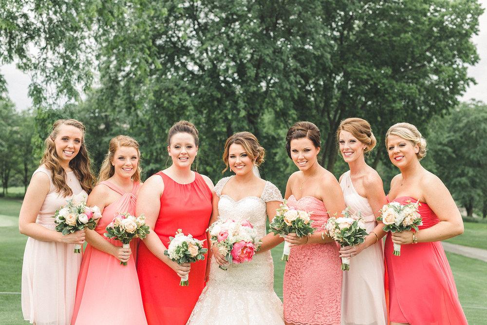 the-wedding-format-jami-alex-0014.jpg