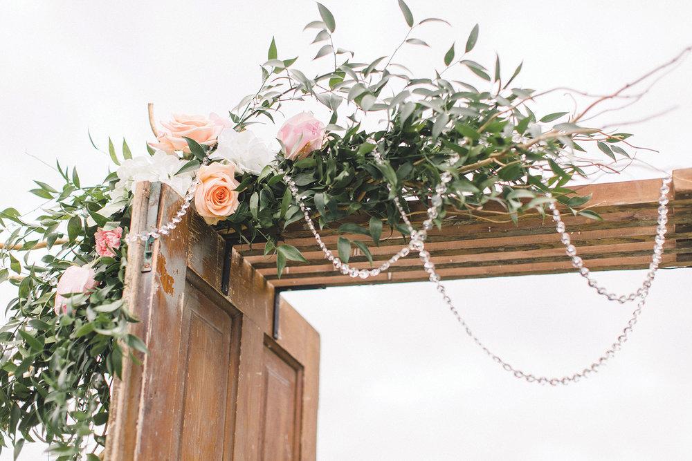 the-wedding-format-jami-alex-0020.jpg