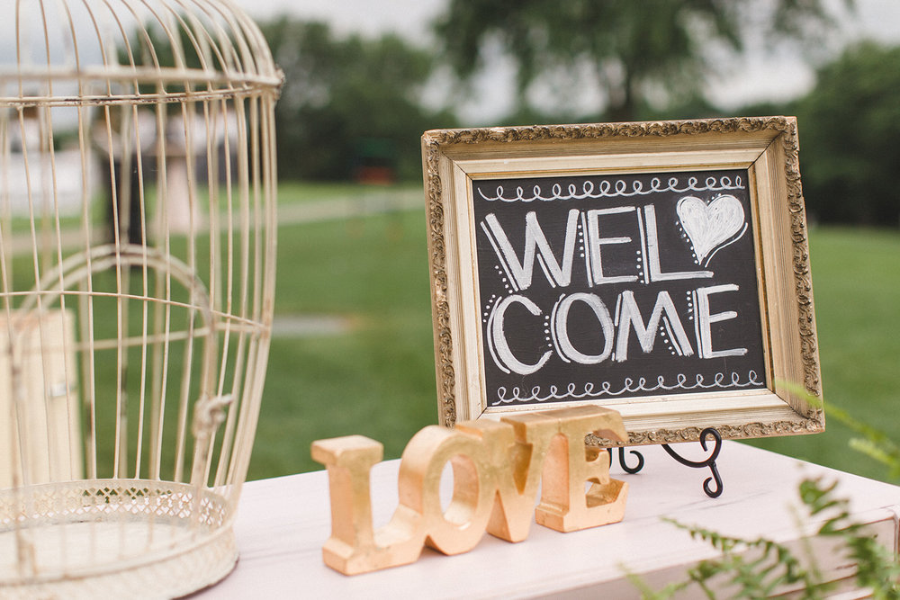 the-wedding-format-jami-alex-0026.jpg