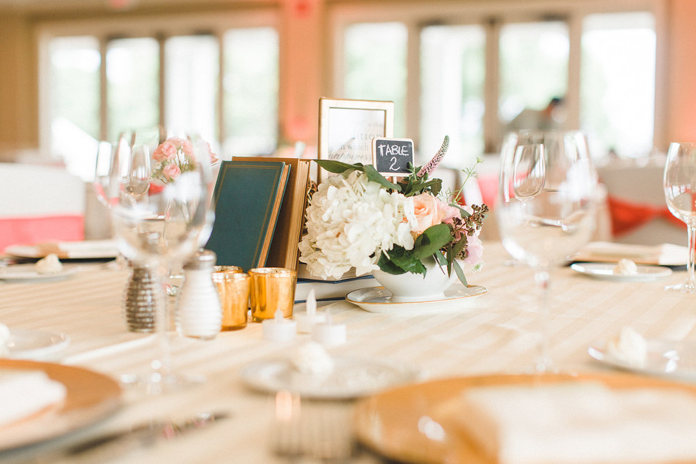 the-wedding-format-jami-alex-0040.jpg