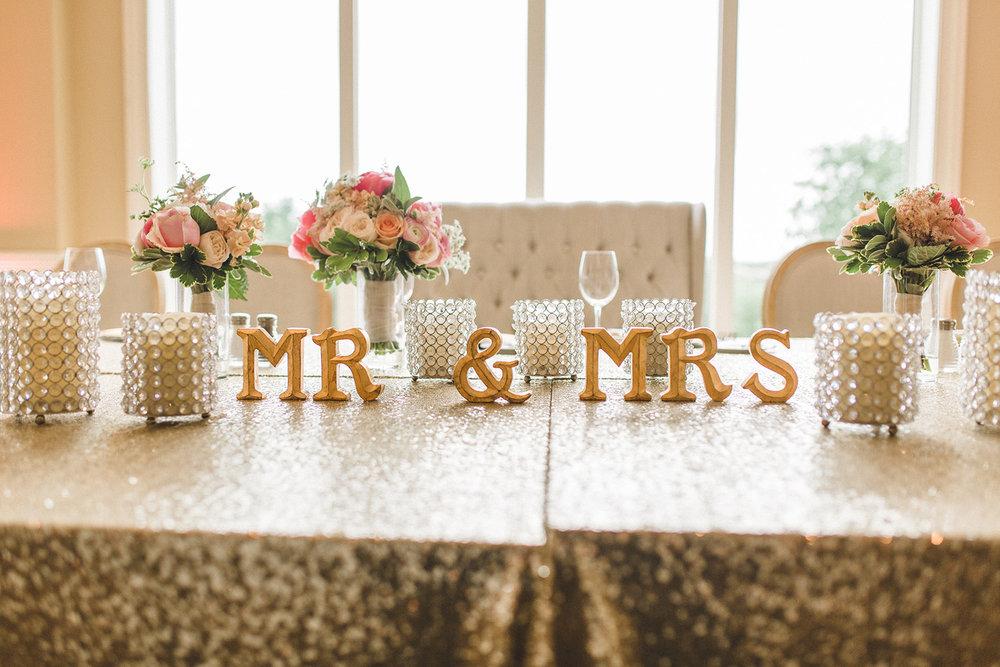 the-wedding-format-jami-alex-0035.jpg