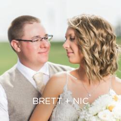 Brett_Nic.png