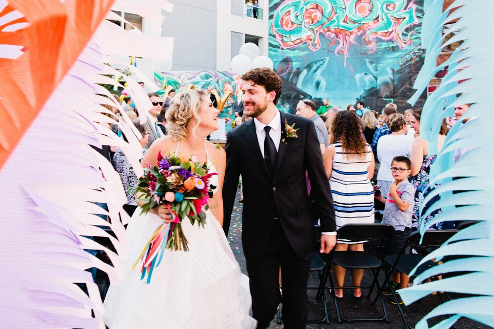 Jessica_Don_unicorn_graffiti_wedding_01.jpg