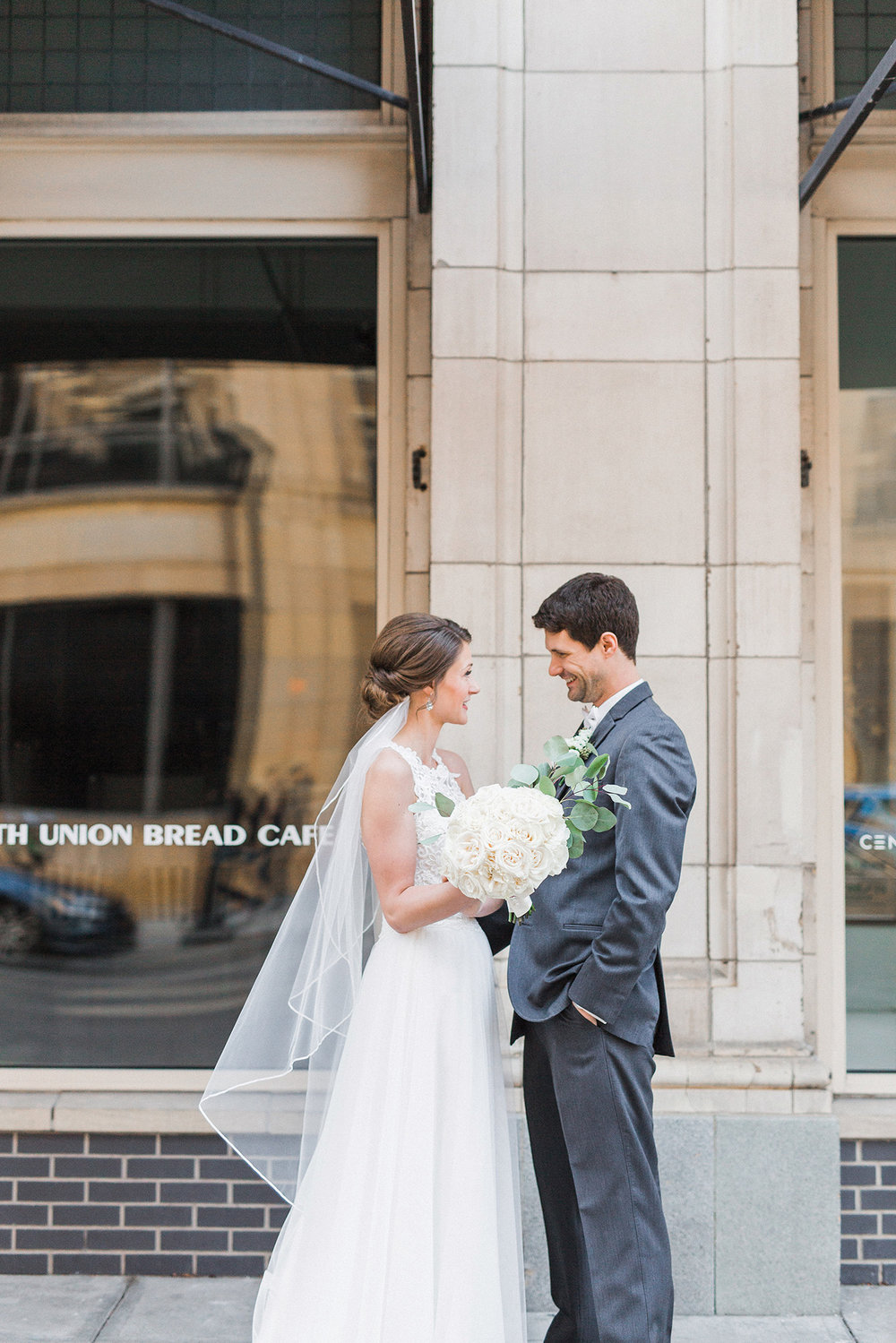 Adam Kelly-Wedding Highlights-0032.jpg