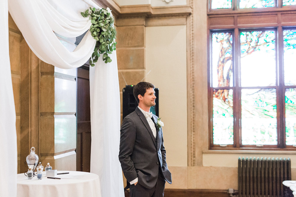 Adam Kelly-Wedding Highlights-0042.jpg