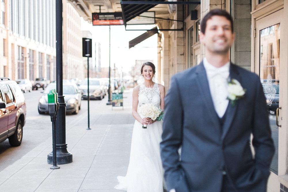 Adam Kelly-Wedding Highlights-0065.jpg