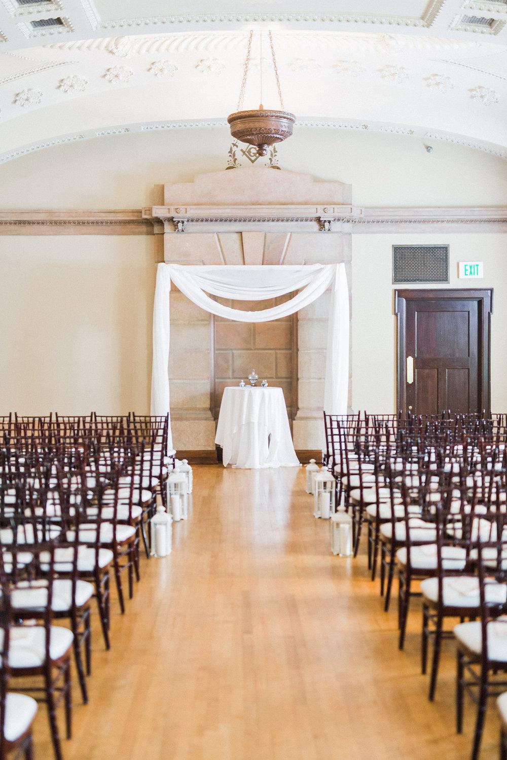 Adam Kelly-Wedding Highlights-0030.jpg