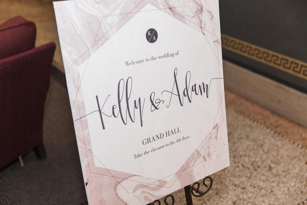 Adam Kelly-Wedding Highlights-0053.jpg