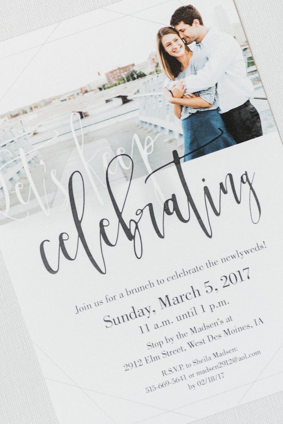 Adam Kelly-Wedding Highlights-0073.jpg