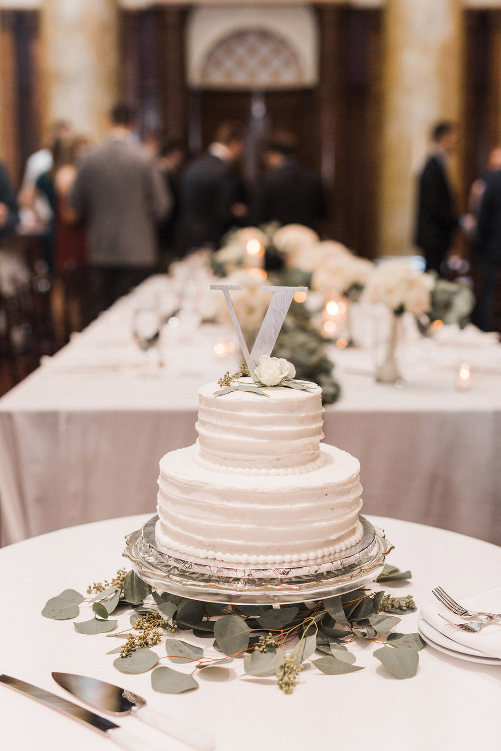 Adam Kelly-Wedding Highlights-0054.jpg