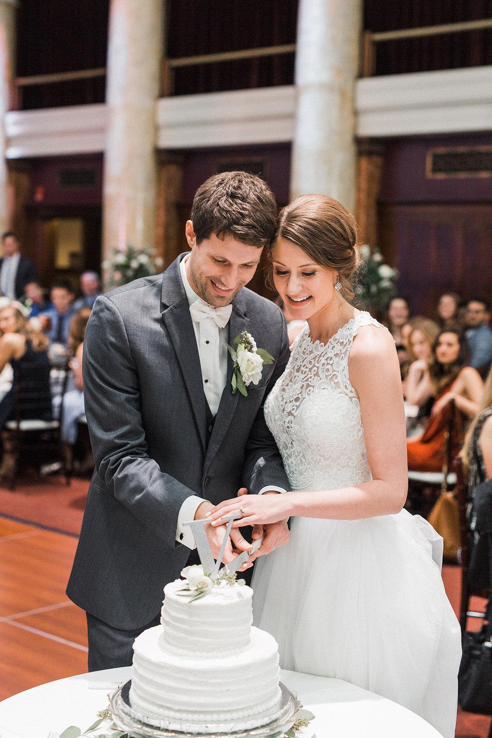 Adam Kelly-Wedding Highlights-0060.jpg