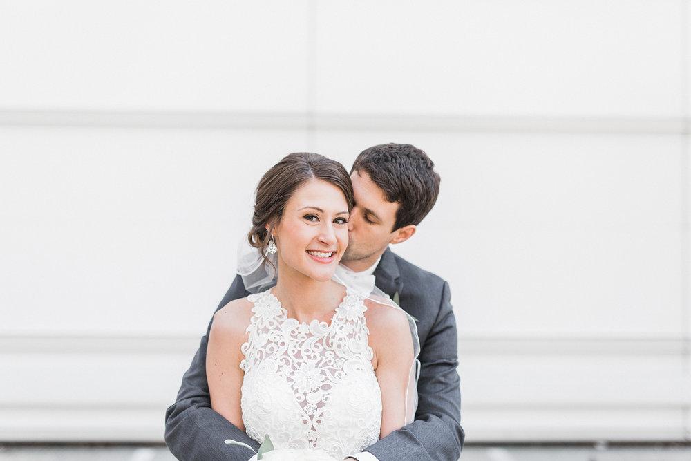 Adam Kelly-Wedding Highlights-0096.jpg