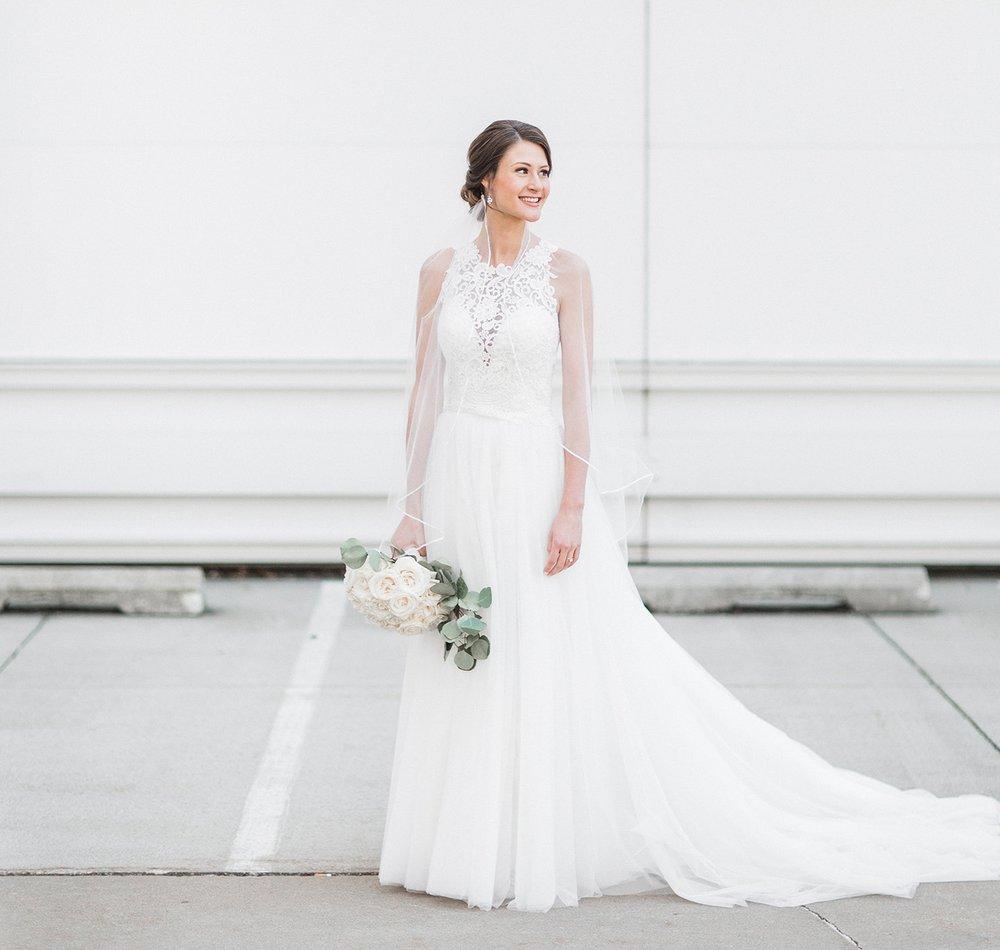 Adam Kelly-Wedding Highlights-0052.jpg