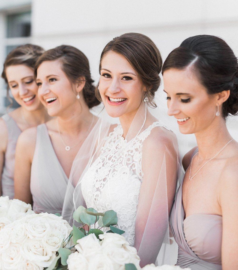 Adam Kelly-Wedding Highlights-0040.jpg
