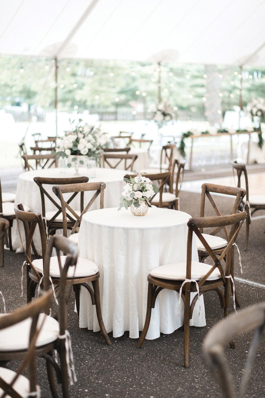 Kati Max-Wedding 2-0007.jpg