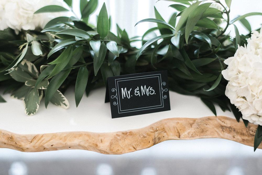Kati Max-Wedding 2-0020.jpg