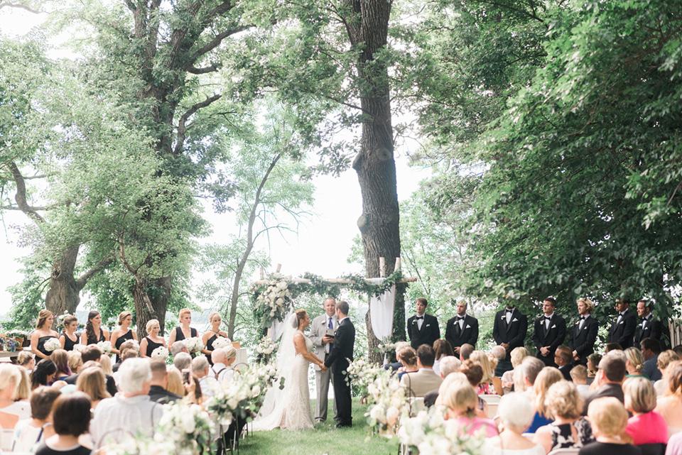 Kati Max-Wedding 2-0207.jpg