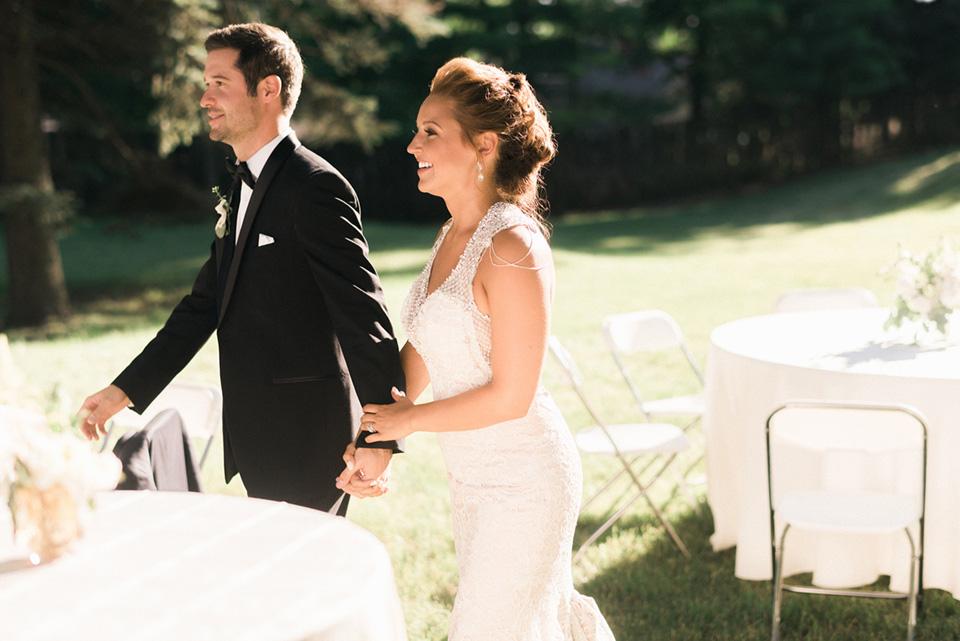 Kati Max-Wedding 2-0381.jpg