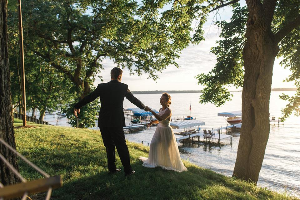 Kati Max-Wedding 3-0047.jpg