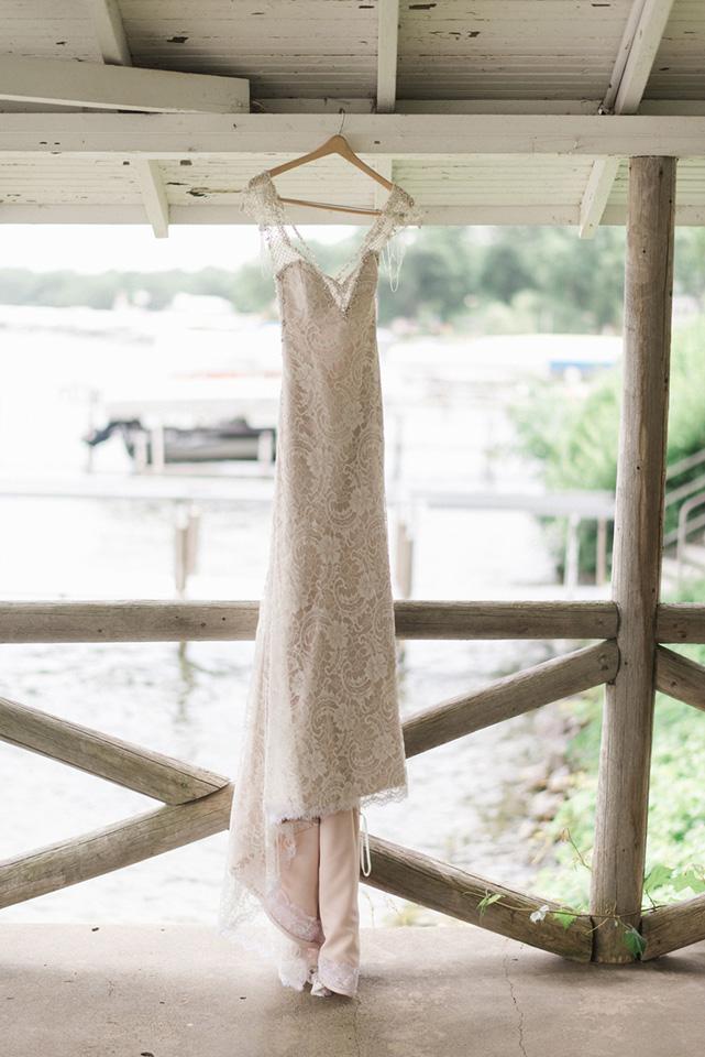 Kati Max-Wedding-0120.jpg