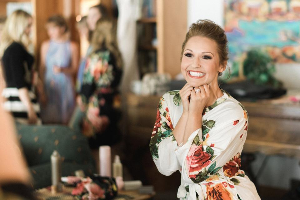 Kati Max-Wedding-0196.jpg