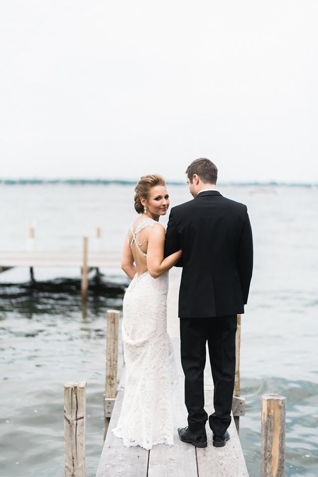 Kati Max-Wedding-0396.jpg