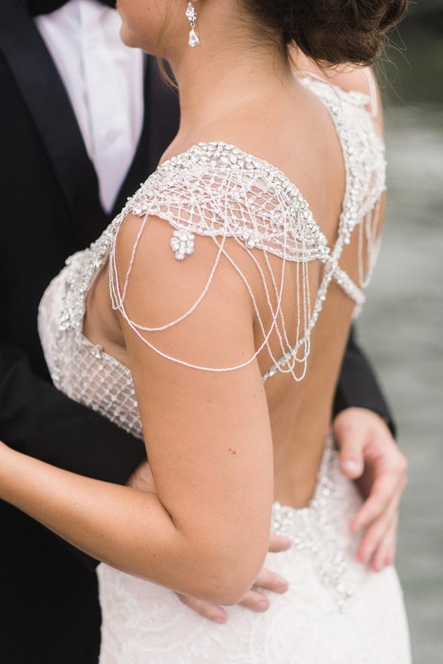 Kati Max-Wedding-0444.jpg