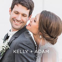 Kelly_Adam.png