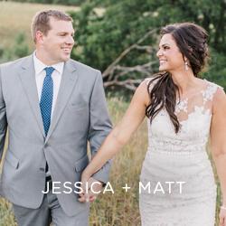 Jessica_Matt.png