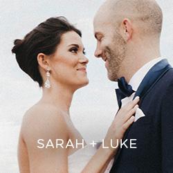 Sarah_Luke.png