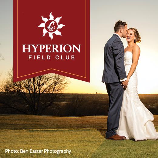 Hyperion_300x300.jpg
