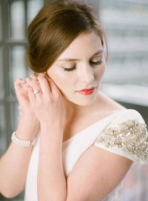 HW Bridal Shoot-162.jpg