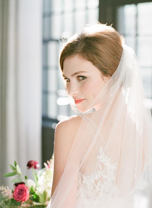 HW Bridal Shoot-87.jpg