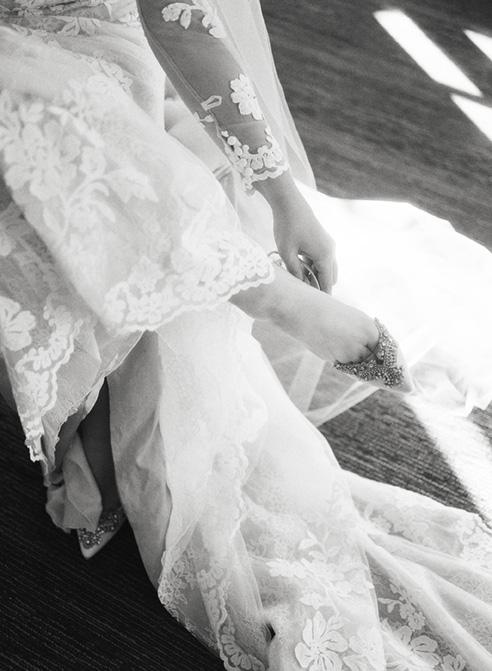 HW Bridal Shoot-22.jpg