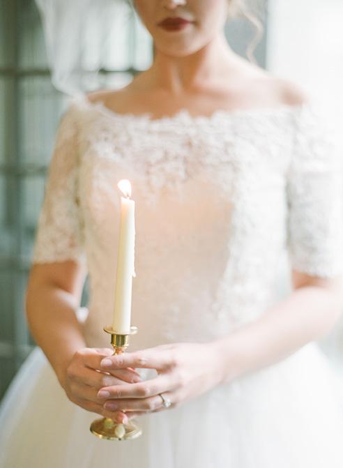 HW Bridal Shoot-25.jpg