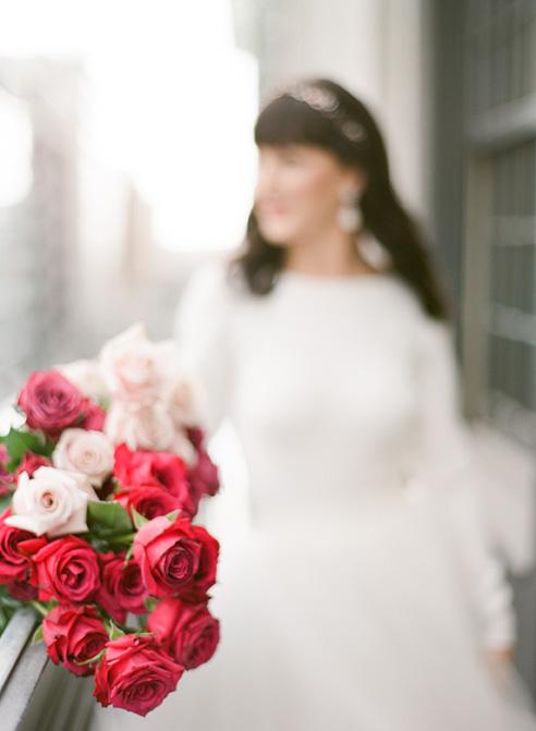 HW Bridal Shoot-143.jpg