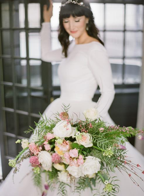 HW Bridal Shoot-195.jpg