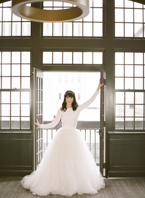 HW Bridal Shoot-142.jpg