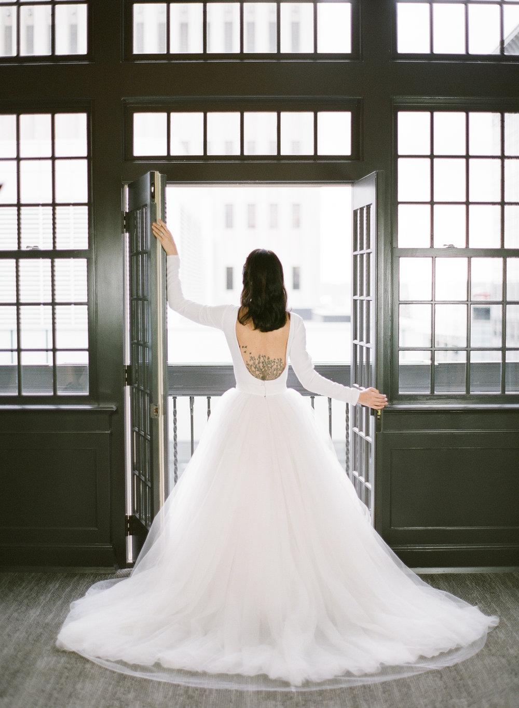 HW Bridal Shoot-192.jpg
