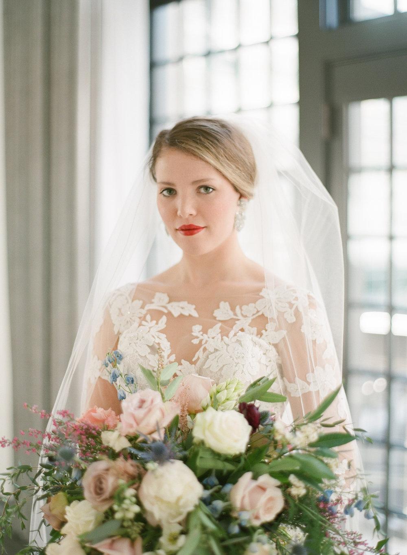HW Bridal Shoot-191.jpg
