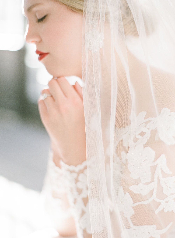 HW Bridal Shoot-71.jpg